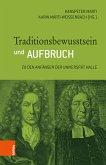 Traditionsbewusstsein und Aufbruch (eBook, PDF)
