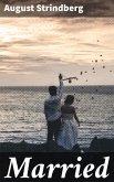 Married (eBook, ePUB)