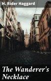 The Wanderer's Necklace (eBook, ePUB)