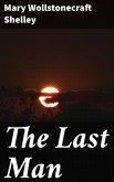 The Last Man (eBook, ePUB)