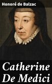 Catherine De Medici (eBook, ePUB)