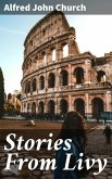 Stories From Livy (eBook, ePUB)