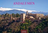 Andalusien 2021 - Format L