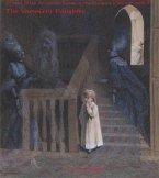 The Vampire's Daughter (Primal Skies: An Urban Romp in the Vampire Midwest, #3) (eBook, ePUB)