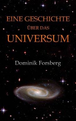 Eine Geschichte uber das Universum