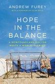 Hope in the Balance (eBook, ePUB)