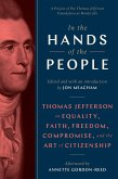 In the Hands of the People (eBook, ePUB)
