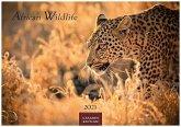 African Wildlife 2021 - Format S