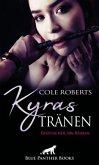 Kyras Tränen   Erotischer SM-Roman