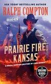 Ralph Compton Prairie Fire, Kansas (eBook, ePUB)
