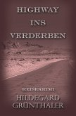 Highway ins Verderben (eBook, ePUB)