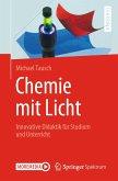 Chemie mit Licht (eBook, PDF)