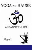 Yoga zu Hause (eBook, ePUB)