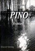 Pino (eBook, ePUB)