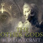 The Other Gods (Howard Phillips Lovecraft) (MP3-Download)