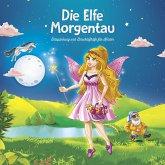 Die Elfe Morgentau (MP3-Download)
