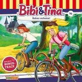 Bibi & Tina - Folge 96: Reiten verboten (MP3-Download)