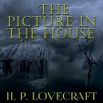 The Picture in the House (Howard Phillips Lovecraft) (MP3-Download)