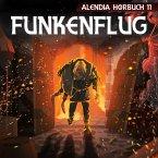 Funkenflug (MP3-Download)