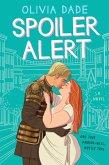 Spoiler Alert (eBook, ePUB)