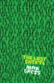The Lost Shtetl (eBook, ePUB)