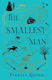 The Smallest Man (eBook, ePUB)