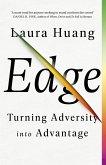Edge (eBook, ePUB)