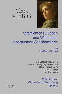 Clara Viebig (eBook, PDF)