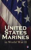 United States Marines in World War II (eBook, ePUB)