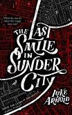 The Last Smile in Sunder City (eBook, ePUB)