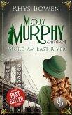 Mord am East River (eBook, ePUB)