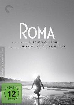 Roma - Keine Informationen
