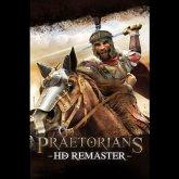 Praetorians HD Remaster (Download für Windows)