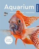 Aquarium (eBook, PDF)