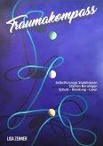 TRAUMAKOMPASS (eBook, ePUB)