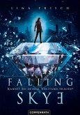 Falling Skye / Skye Bd.1 (eBook, ePUB)
