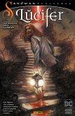 Lucifer Bd.2 (eBook, ePUB)