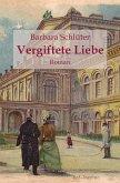 Vergiftete Liebe (eBook, ePUB)