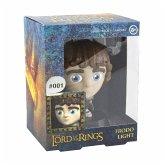 Icon Licht: Herr der Ringe - Frodo