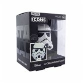 Icon Licht: Star Wars - Stormtrooper