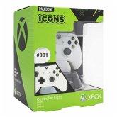 Icon Licht: Xbox Controller