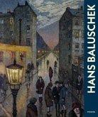 """""""Zu wenig Parfüm, zu viel Pfütze."""" Hans Baluschek zum 150. Geburtstag"""