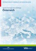 Internationales Handbuch der Berufsbildung: Österreich