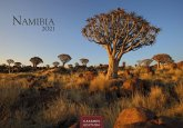 Namibia 2021 - Format S