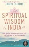 The Spiritual Wisdom of India, New Volume 1 (eBook, ePUB)