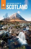 The Rough Guide to Scotland (Travel Guide eBook) (eBook, ePUB)