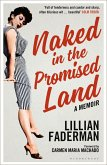 Naked in the Promised Land (eBook, ePUB)