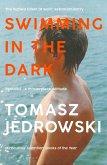 Swimming in the Dark (eBook, ePUB)
