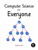 Data Structures for Everyone