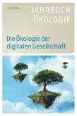 Die Ökologie der digitalen Gesellschaft (eBook, PDF)